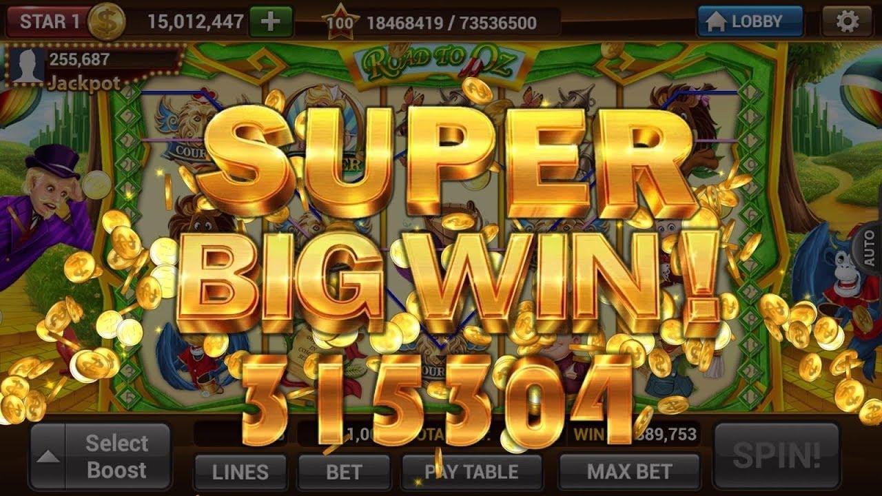 Крупный выигрыш в игровой автомат игровые автоматы как сорвать куш