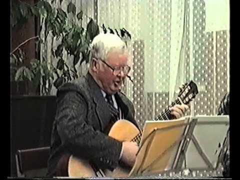 Книга Калинин ВП Самоучитель игры на шестиструнной гитаре
