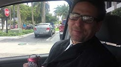 Florida Criminal Defense Attorneys Roger P. Foley and Jonathan Friedman