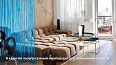 Кухни. Лучшая мебель для дома от производителя. Купить по лучшим ценам c доставкой по киеву и украине. Важных частей каждого интерьера, поэтому большинство современных покупателей, при подборе, руководствуется дизайном, цветовой гаммой и ее эксплуатационными характеристиками. Благо.
