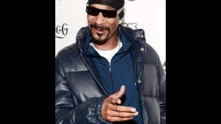Snoop Dogg that's tha Homie - Lyrics in Description