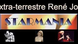 Watch Starmania Lair De Lextra Terrestre video