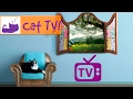 Tv For Cats Combined With Soothing Music For Cats - Engaging Visuals For Cats - Bird Watching