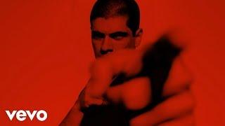 Breno Barreto - Everybody Clap Your Hands (Vídeo)