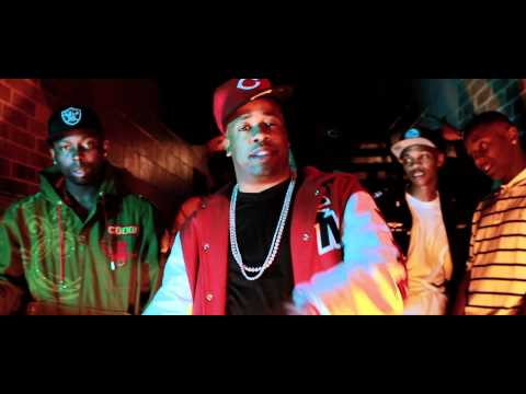 "Yo Gotti ""Real Niggas"" Official Video"
