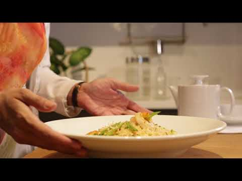 Scavolini, Oman TV Feature (RISH, OMAN)