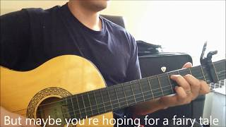 wake-me-up-with---ed-sheeran-acoustic-version