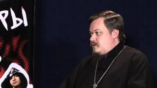 Реутов ТВ - Интервью с Всеволодом Чаплиным