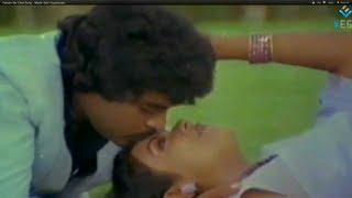 Yemani Ne Cheli Video Song - Mantri Gari Viyyankudu