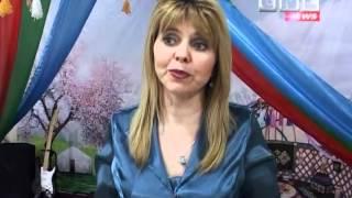 Лариса Максимова назвала 8 запретов для женщин