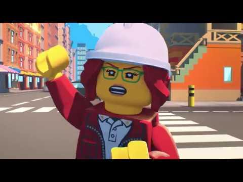 Bricking Around | Australian LEGO® Fan Blog