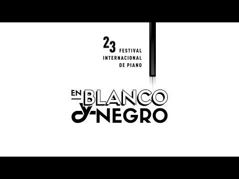 Rachid Bernal (México) | En Blanco y Negro 2019