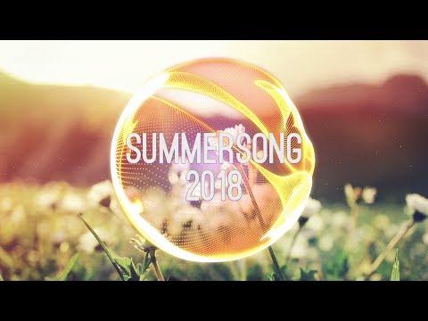Elektronomia - Summersong 2018
