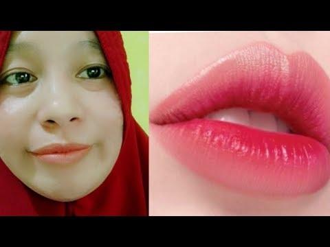 ternyata-semudah-ini-memerahkan-bibir-dengan-cepat-tanpa-lipstik