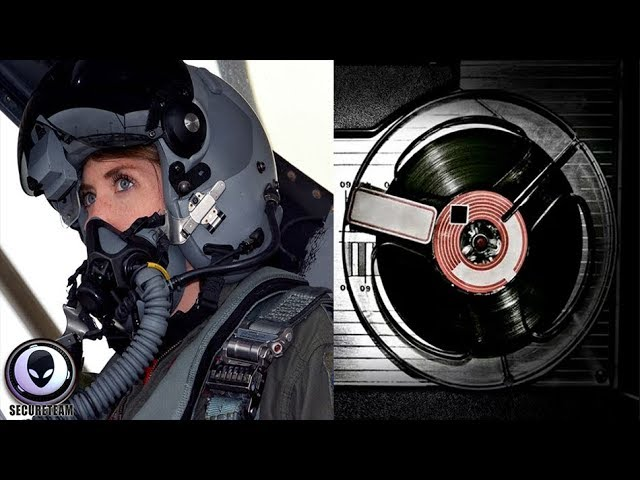 eerie-audio-pilots-are-seeing-things-they-can-t-explain