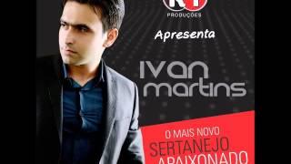 Ivan Martins - Café na cama