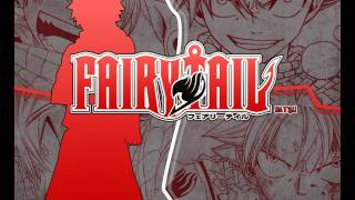 Manga Discussion: Fairy Tail Chapter 262 No Training!?