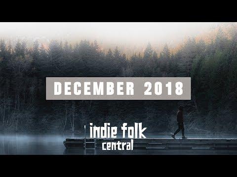 New Indie Folk; December 2018