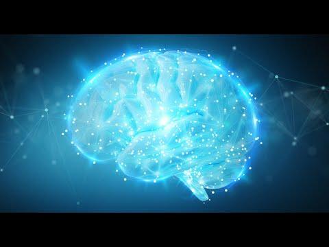 Frequenze benefiche. Onde sonore Massaggi Del Cervello, Rilassante per la Mente