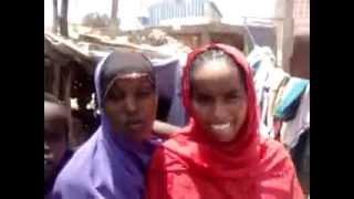 Dhoocilo Somaliland @ Kaamiro Ku Diin_Baashaal.Dotcom.