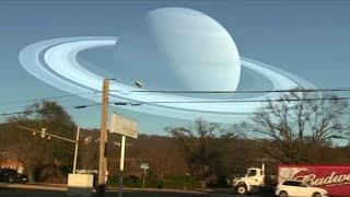 ৫ টি অদ্ভুত রহস্যময় গ্রহ | 5 Strangest and Most Mysterious Planets in Space || Bangla