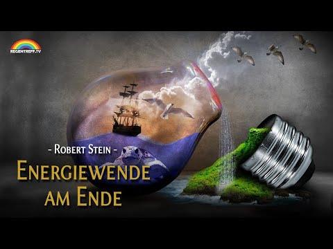 Energiewende am Ende:
