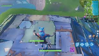 Where Is The Crown Of Rvs On Fortnite Ucblog