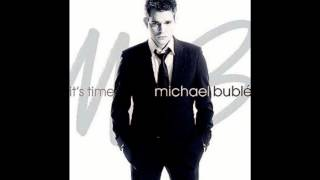 Michael Buble - Feeling Good (Noize Tank Remix) [Dubstep]