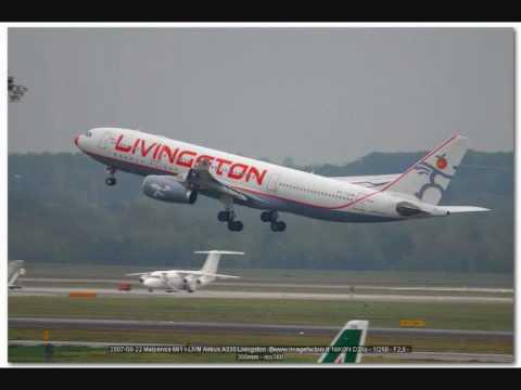 compagnie aeree italiane