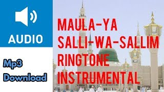 maula-ya-salli-wa-sallim-ringtone-download-link-instrumental-mr-unique