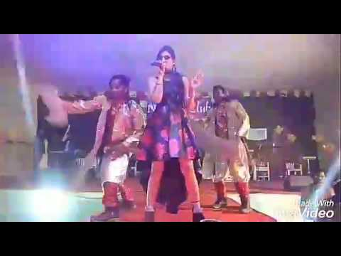 New Year Celebration Korba(Chattisgarh)NTPC