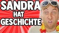 Sandra hat Geschichte📒 | Freshtorge