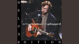 Running On Faith (Acoustic) (Live at MTV Unplugged, Bray Film Studios, Windsor, England, UK,...