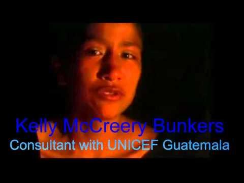 The Paradox of Intercountry Adoption in Guatemala: Convenience vs. Children Welfare