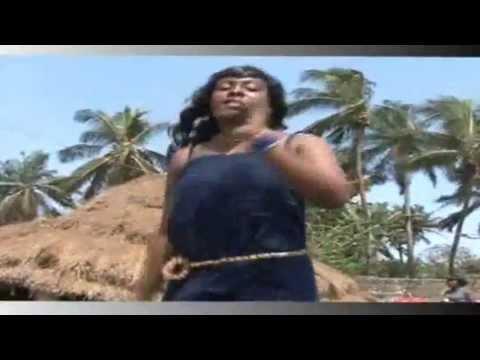 Thierno Mamadou feat Abdoulaye keita  - senday ko sedata 2013