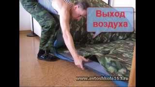 Как выбрать матрас для двуспальной кровати: фото, видео и практические советы