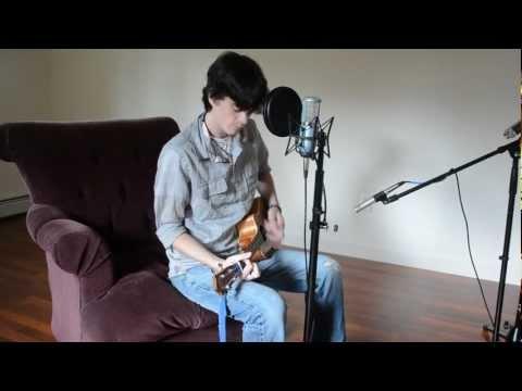 #41 Dave Matthews Band ukulele cover