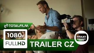 Video Rocco (2016) CZ HD trailer dokumentu o známém pornoherci download MP3, 3GP, MP4, WEBM, AVI, FLV September 2018