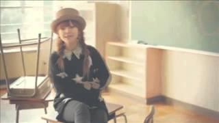 Yum!Yum!Orange NEW mini Album Oh!My Princess タワーレコード特典PV O...