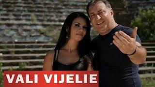 Vali Vijelie si Nicoleta Perla - Am zile bune cu tine (video nou 2018)