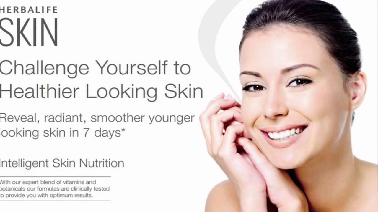 Care herbal life product skin - Skin Care Herbalife