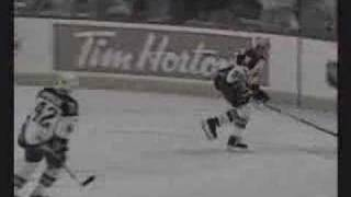 Intro to NHL 99