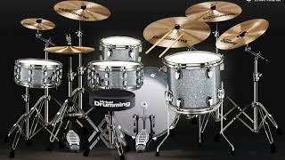 Wali Band Kuy Hijrah Cover Drum Virtual