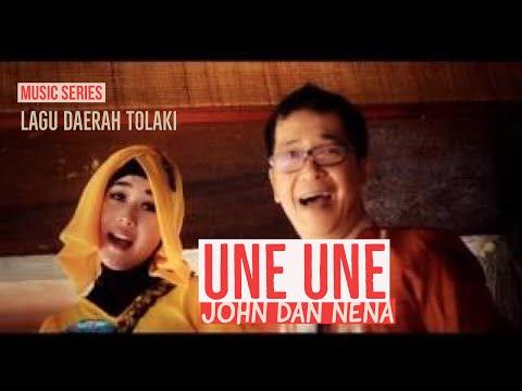 John & Nena - Une Une