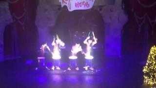 Шоу барабанщиков Уфа четыре барабанщика, свет, брызги воды!(Заказ шоу в Уфе и городах РБ: 89174260026 http://wolf-prazdnik.pro/, 2015-02-02T13:26:10.000Z)