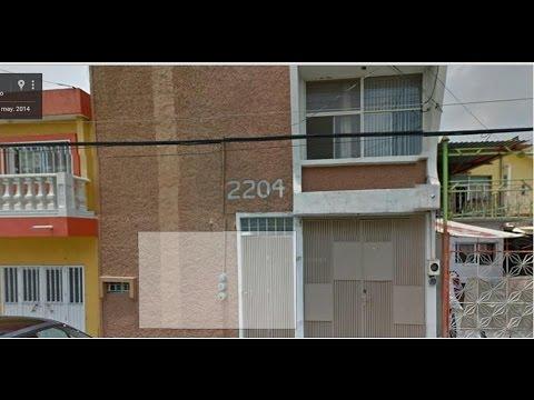 Departamento En Renta En La Hacienda, Irapuato, La Hacienda, Guanajuato