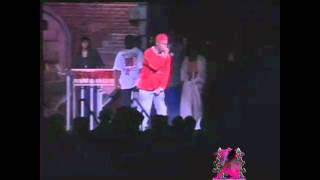Tupac  Ft. Eminem Solider  Miqu Remix (Lacey video concept) thumbnail