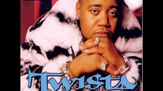 OVERNIGHT CELEBRITY-TWISTA(Kamikaze bonus track)HQ!!