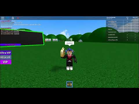 Code For Uptown Funk In Roblox Youtube