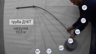 видео Вес прутка арматуры 12